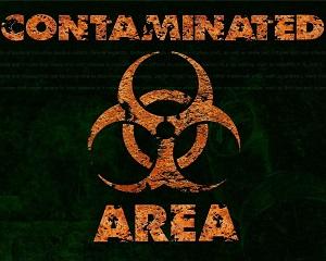 Alerte sanitaire