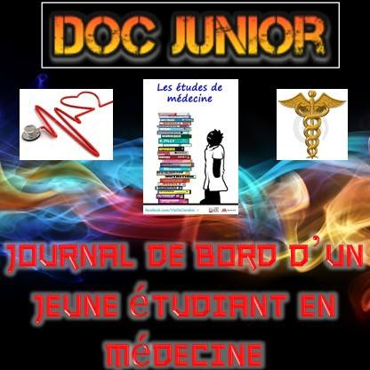 Doc junior